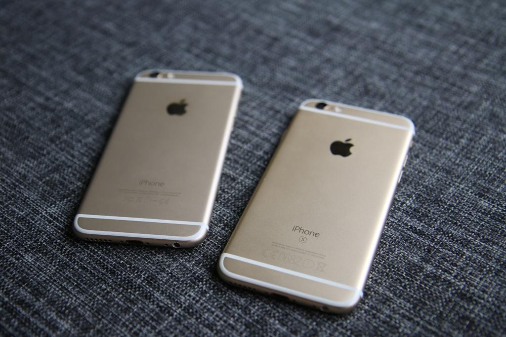 Come disabilitare le notifiche delle mie app per iPhone? 2