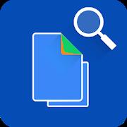 Quali sono le migliori applicazioni per cancellare tutte le tue foto duplicate su Android e iPhone? Elenco 2019 26