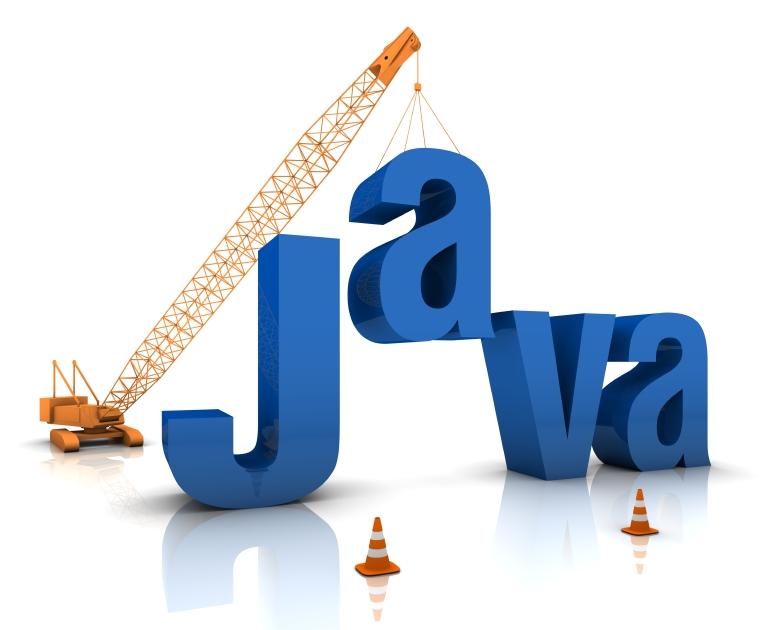 Come installare Java sul tuo computer 2