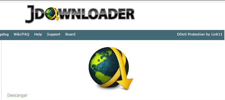 Megaupload si chiude Quali siti Web alternativi per il caricamento e il download di file sono ancora aperti? Elenco 2019 10