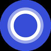 Come attivare la procedura guidata di ricerca di Windows, Microsoft Cortana? Guida passo passo 4