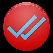 Come leggere e rispondere ai messaggi su WhatsApp senza apparire online su Android e iOS? Guida passo passo 23