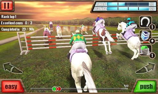 Giochi di cavalli, consigliamo il meglio 2