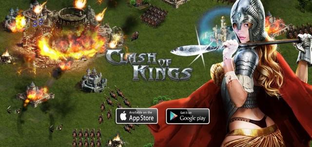 I migliori giochi Android dal Play Store 6