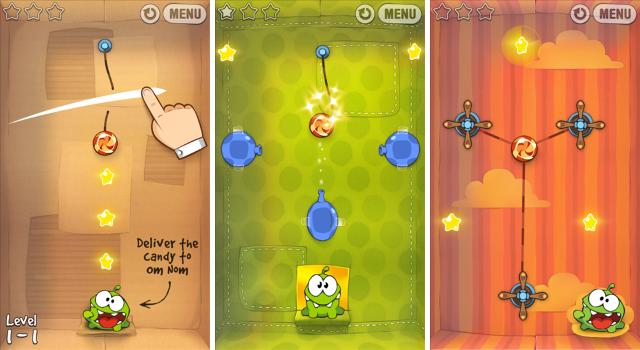 I migliori giochi Android dal Play Store 9