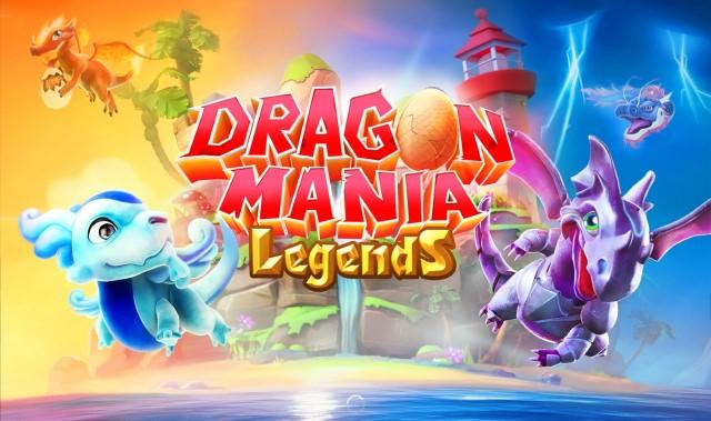 I migliori giochi Android dal Play Store 8