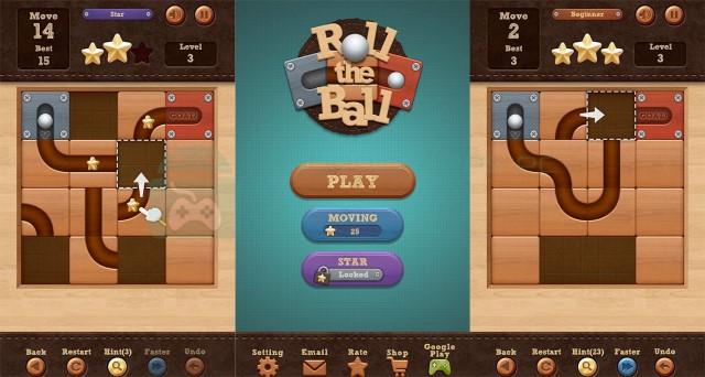 I migliori giochi Android dal Play Store 4