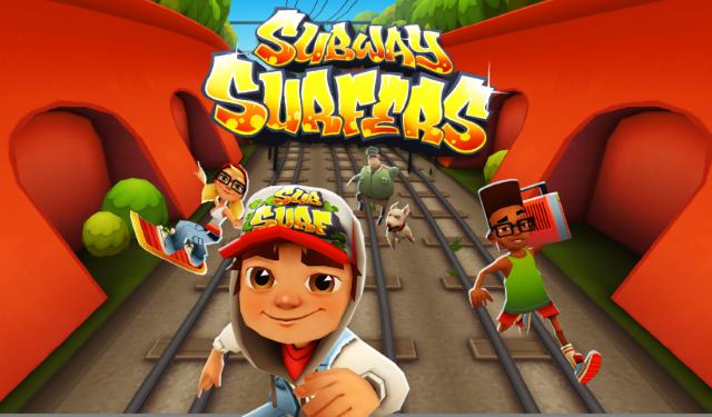 I migliori giochi Android dal Play Store 7