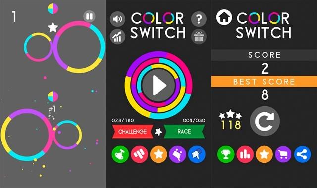 Scarica i migliori giochi per Samsung Galaxy Grand Prime dal Play Store 1