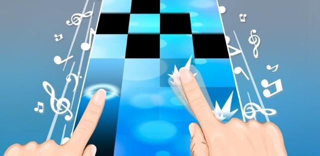 Scarica i migliori giochi per Samsung Galaxy Grand Prime dal Play Store 4