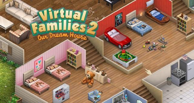I migliori giochi simil-sim 3
