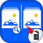Quali sono le migliori applicazioni per cancellare tutte le tue foto duplicate su Android e iPhone? Elenco 2019 34
