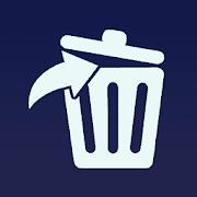 Quali sono le migliori applicazioni per cancellare tutte le tue foto duplicate su Android e iPhone? Elenco 2019 29