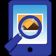 Come cercare un'immagine su Internet? Guida passo passo 17