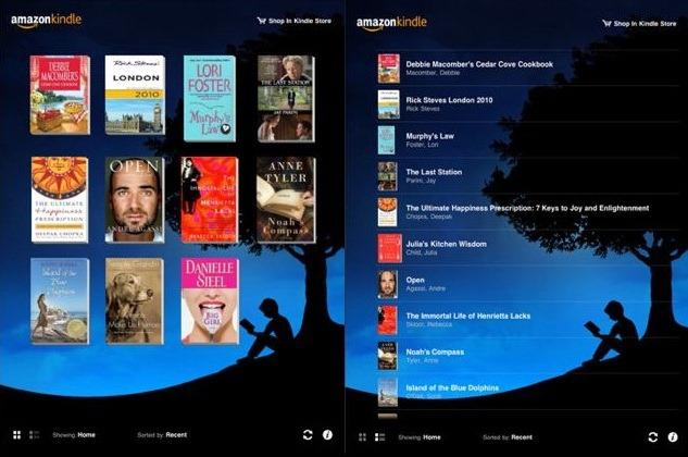 5 app che fungono da lettore epub per Android e iOS 1