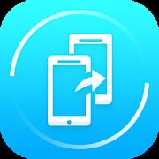 Come trasferire tutti i contatti da un telefono Android a un altro smartphone? Guida passo passo 13