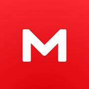 Megaupload si chiude Quali siti Web alternativi per il caricamento e il download di file sono ancora aperti? Elenco 2019 16