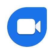 Quali sono le migliori applicazioni per effettuare chiamate gratuite dal tuo telefono Android e iOS? Elenco 2019 8