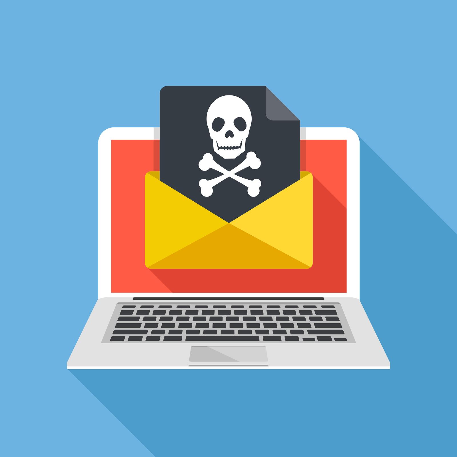 Come evitare il phishing e la rappresentazione? 2