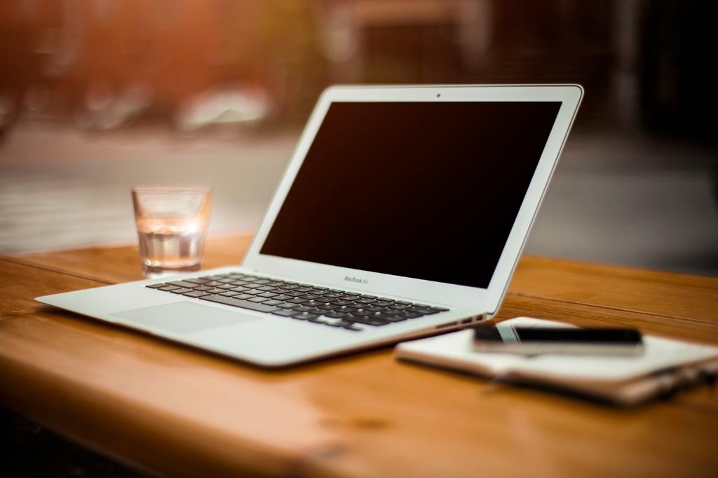 Come digitare accenti e dieresi su un MacBook inglese o una tastiera iMac? 2