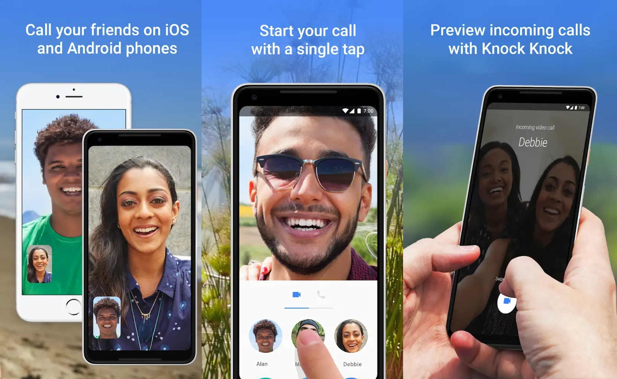Che cos'è Skype e come funziona? 4