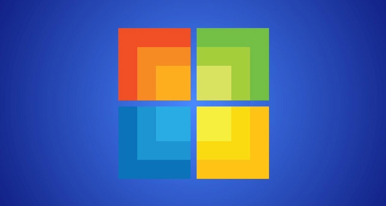 Come liberare la RAM in Windows? [Velocizza il tuo PC] 4