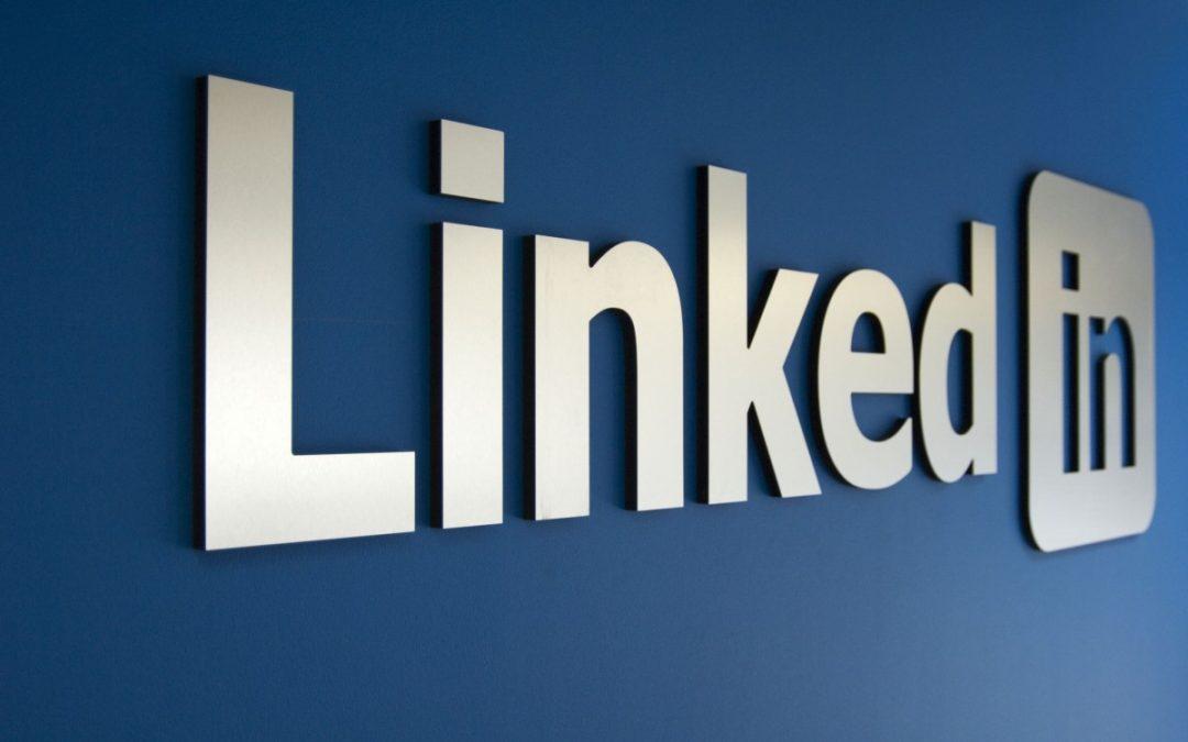Come sbloccare qualcuno su LinkedIn? 1