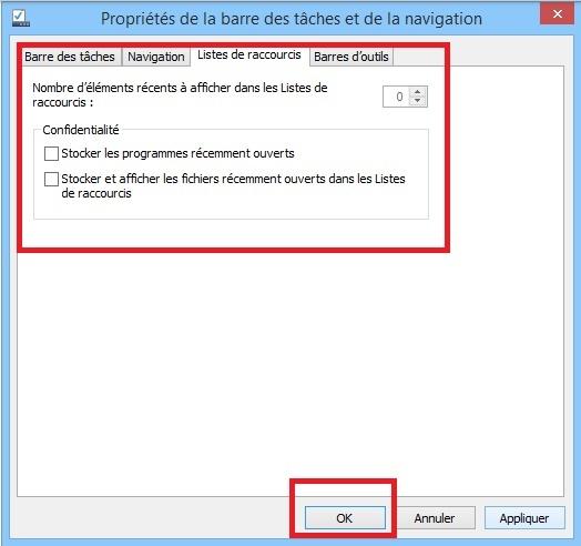 Come velocizzare Windows 8 al massimo e migliorare le prestazioni del tuo computer? Guida passo passo 10
