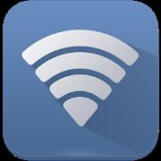 Come condividere una connessione Internet con altri dispositivi in modo facile e veloce? Guida passo passo 8
