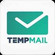 TempMail Che cos'è, a cosa serve e come funziona questo strumento di posta temporanea? 7