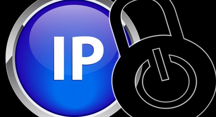 Trova la posizione di qualcuno in base al suo indirizzo IP 2