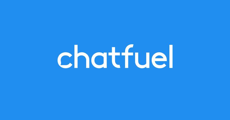 Come creare un chatbot per Facebook che risponda automaticamente ai messaggi sulla tua Fanpage? Guida passo passo 3
