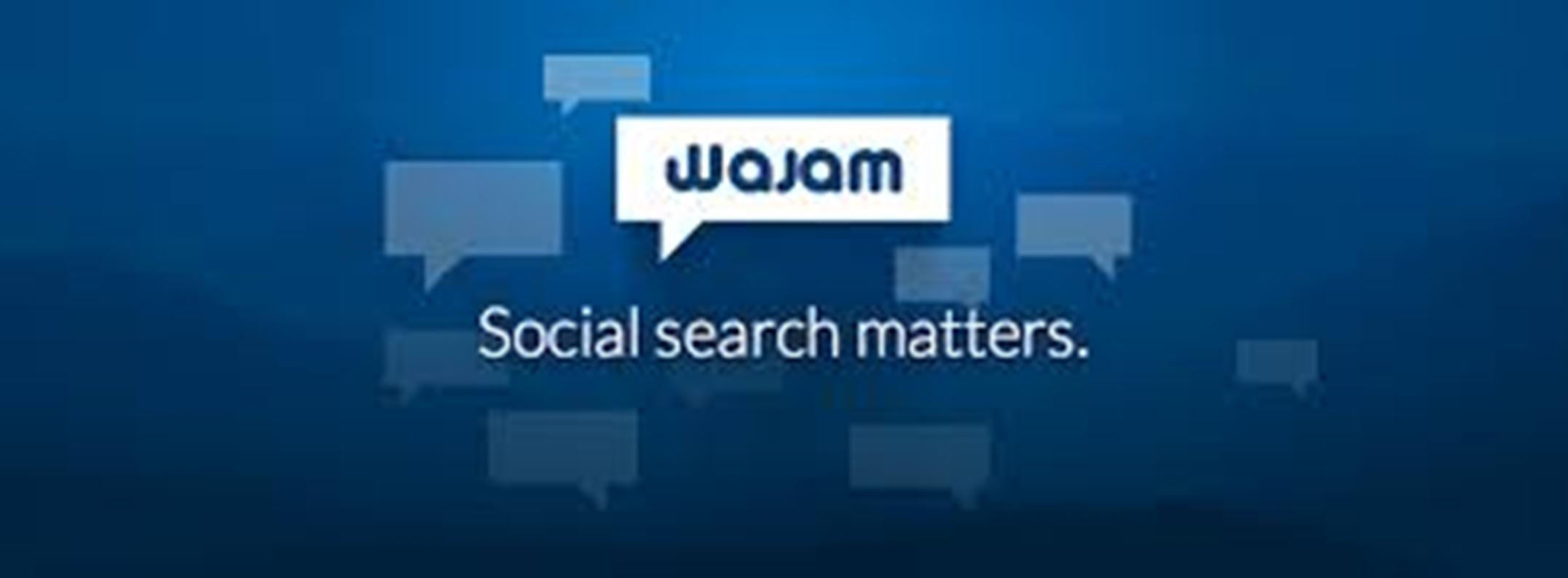 Come rimuovere Wajam? 1
