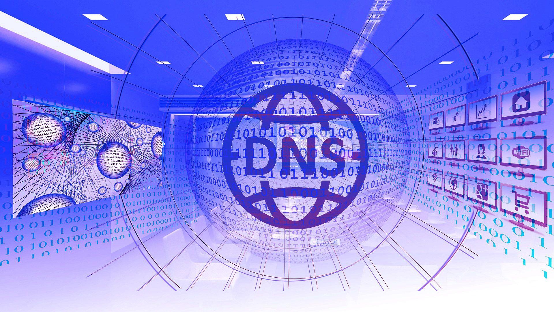Il DNS più veloce per navigare in Internet. Il miglior DNS 2