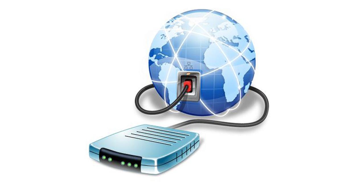 Il DNS più veloce per navigare in Internet. Il miglior DNS 1