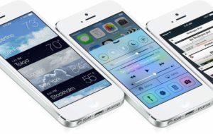 Trucchi di iOS 7 che nessun utente Apple conosce 5