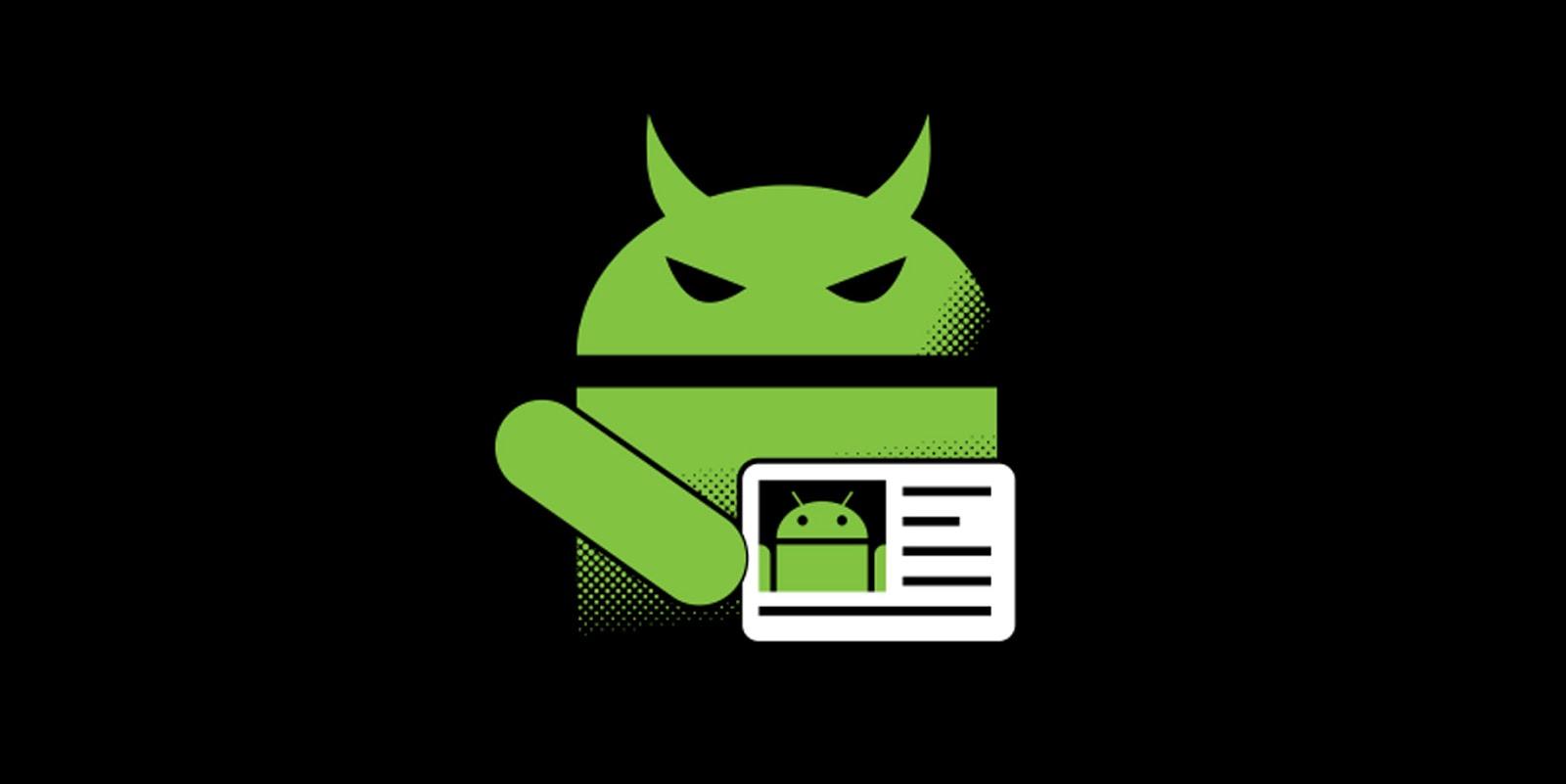 Come migliorare la sicurezza su Android? 2