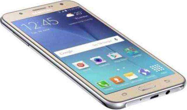 Principali problemi e soluzioni del Samsung Galaxy J5 2