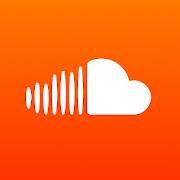 Quali sono le migliori applicazioni per ascoltare musica online, offline, gratuita e a pagamento su Android e iOS? Elenco 2019 18