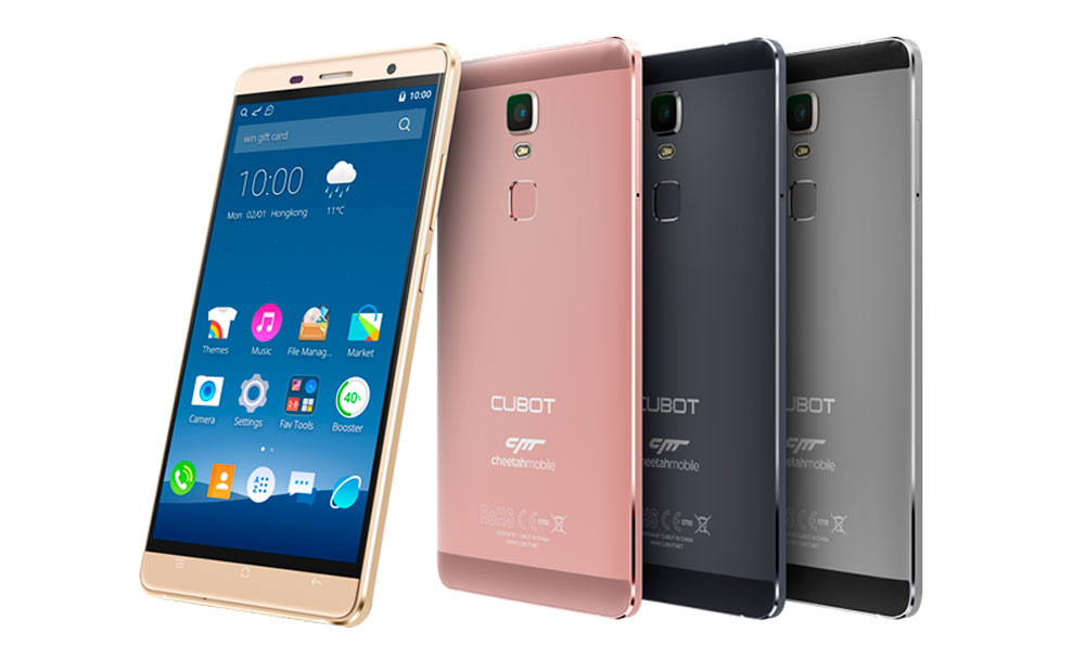 Guida all'acquisto di un cellulare cinese, quali sono i vantaggi e gli svantaggi? 4