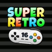 Quali sono i migliori emulatori Super Nintendo SNES per Android? Elenco 2019 19