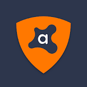 Quali sono le migliori applicazioni VPN gratuite per dispositivi Android e iOS? Elenco 2019 33
