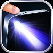 Come spegnere la torcia del tuo smartphone Android e iOS? Guida passo passo 2