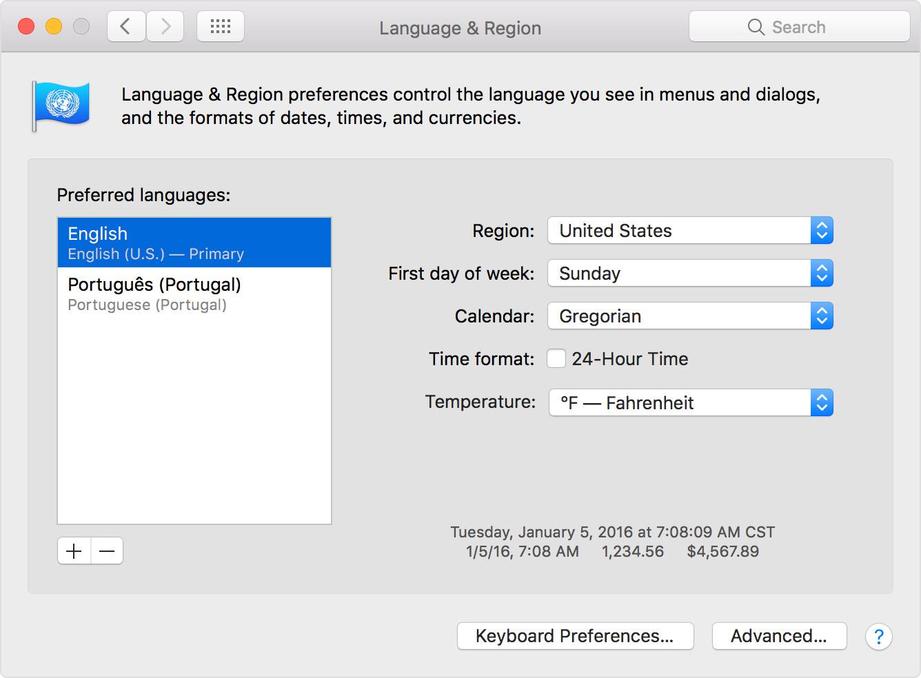 Come modificare l'indirizzo MAC di Windows con MAC Changer 2