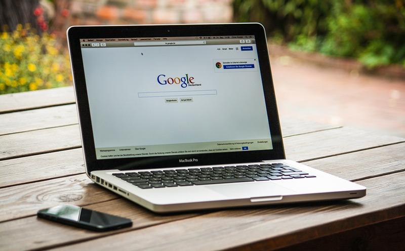 Come controllare ed eliminare tutta la cronologia delle ricerche di Google da qualsiasi dispositivo? Guida passo passo 1