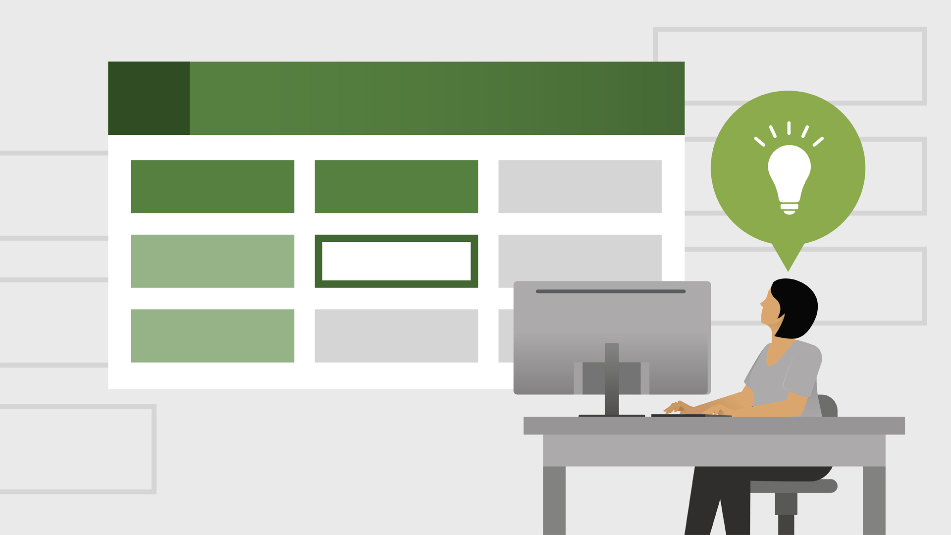 Come abilitare e disabilitare le macro in Excel 1