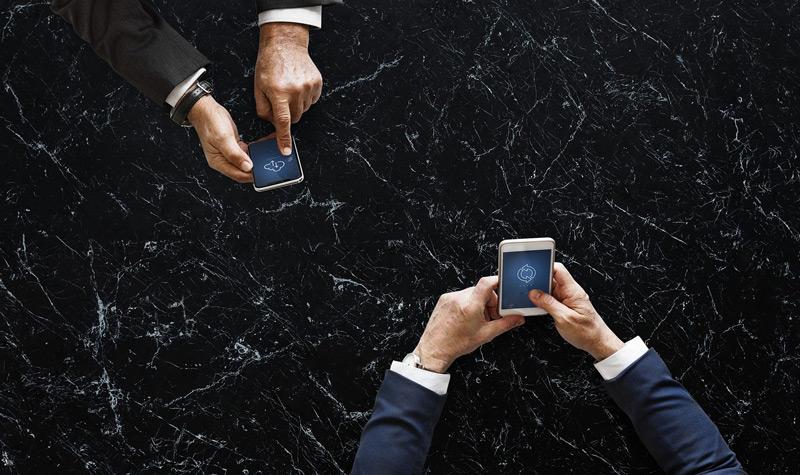 Come condividere una connessione Internet con altri dispositivi in modo facile e veloce? Guida passo passo 2