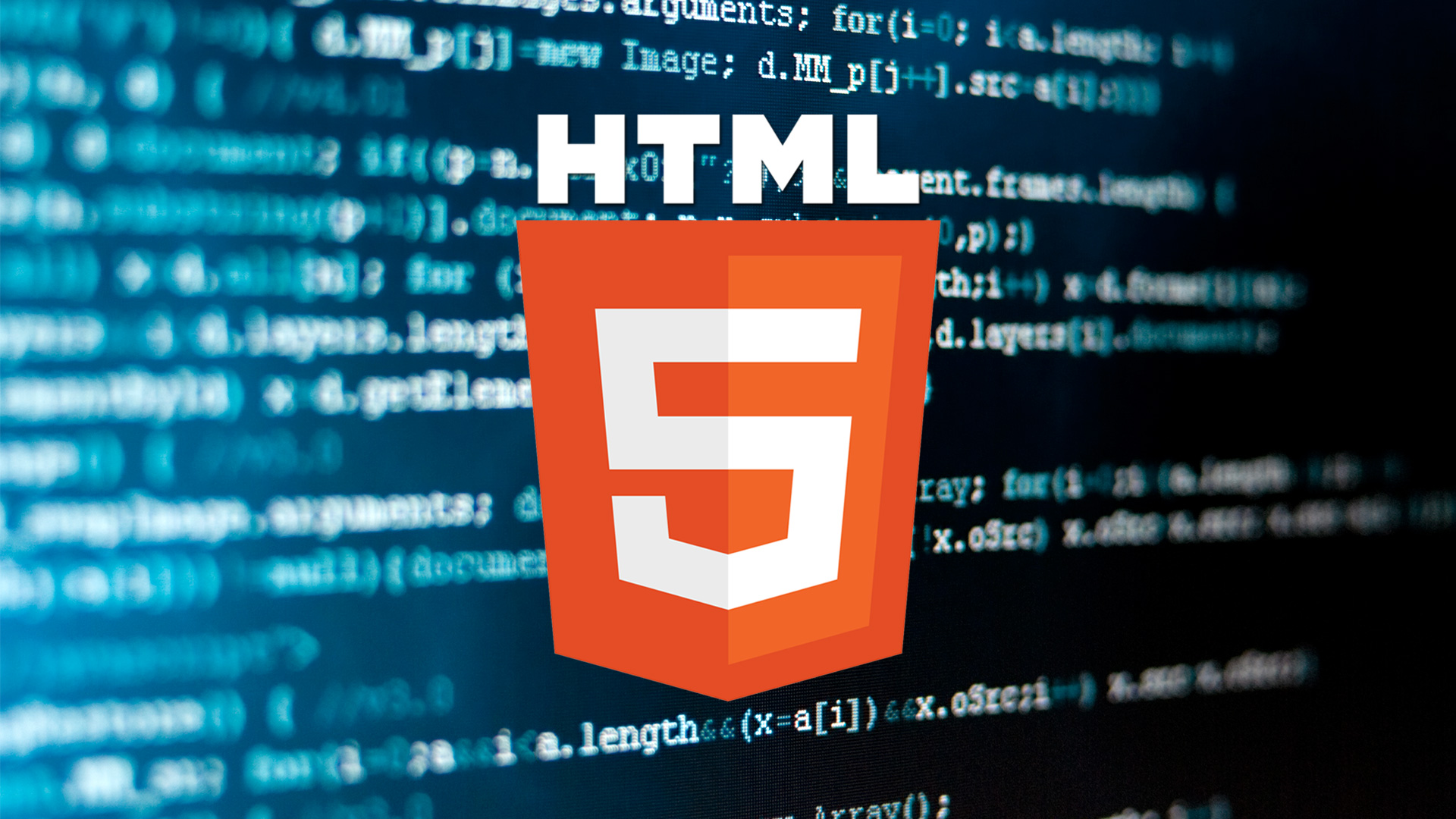 Come fare il layout semantico con HTML5? 1