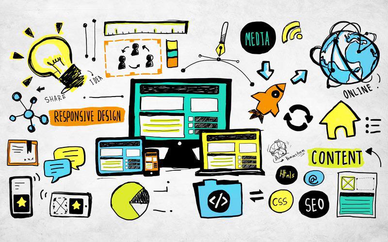 Quali sono i migliori siti Web per perdere tempo e imparare qualcosa di nuovo ogni giorno? Elenco 2019 4