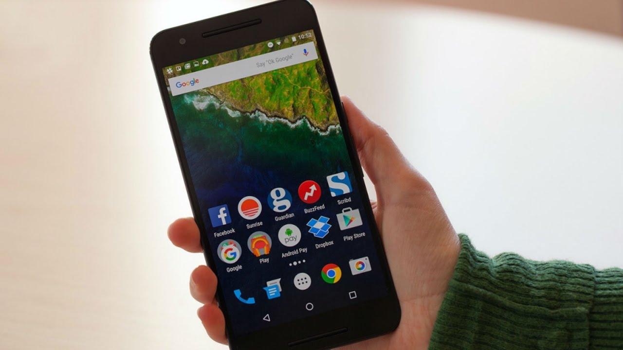 Come aumentare il segnale WiFi di un Samsung Mobile 2